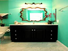 Turquoise Bathroom Rugs Ivory Fantasy Granite Bathroom Traditional With Brown Shower Gold