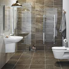 half bathroom tile ideas bathroom tile gallery photos bathroom tile layout ideas bathroom