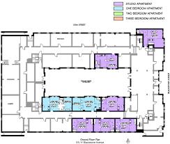 floor plans maker school floor plan maker home design ideas school floor plans