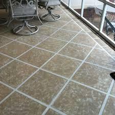 8 best concrete stain ideas for front porch images on pinterest