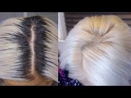 infusium for bleached hair 166 best hair images on pinterest lace front wigs wigs and blondes