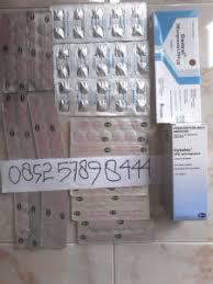 Aborsi Murah Madiun Category Penjual Obat Aborsi Di Madiun Obat Aborsi Di Madiun