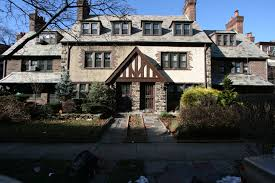 historic districts council celebrates forest hills block the