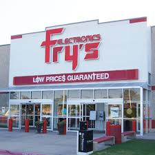 fry s customer service desk hours fry s electronics welcome to our arlington tx store location