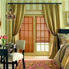 Drapes Over French Doors - 33 best curtains images on pinterest curtains curtain ideas and