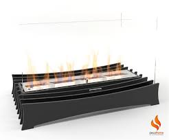 Bio Ethanol Fireplace Insert by 31 Best Burning Inspiration Images On Pinterest Fireplaces