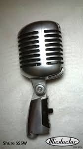best 25 microphone for sale ideas that you will like on pinterest