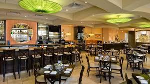 Comfort Inn Mankato Mn Mankato Mn Hotel Hilton Garden Inn Mankato Downtown Dining