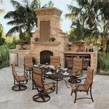 Sling Patio Chairs Sling Patio Furniture Family Leisure