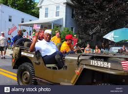 african jeep african american soldier in army jeep taking part in fourth of
