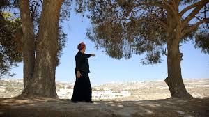inside the intense world of hardline israeli settlers vice