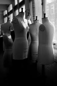 best 25 fashion design studios ideas on pinterest fashion