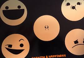 happiness character cyanide happiness stickers the cyanide happiness store