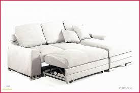 canap montpellier meuble location studio meublé montpellier best of canapés