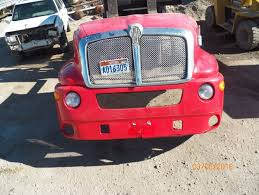 Kenworth T2000 Hood Parts Tpi