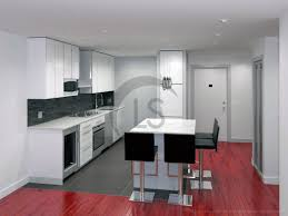 3d kitchen design 3d kitchen designer