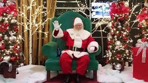 santa claus visits metro detroit 2017 oakland county