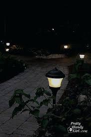 Brinkmann Landscape Lighting Brinkmann Landscape Lights Led Landscape Light Ideas