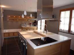 cuisine pratique cuisine agrandissement et rénovation d une cuisine prd bâtiment