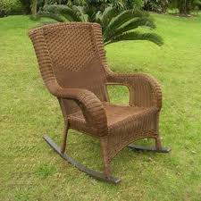 white wicker patio furniture shop the best outdoor seating