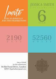 Order Invitation Cards Online Birthdayinvitationcards Printable Birthday Invitation Cards Online