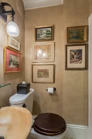 Powder Room Art Bathroom Design Form U0026 Function Interior Designers Raleigh Nc