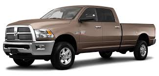 2010 dodge ram 2500 towing capacity amazon com 2010 dodge ram 2500 reviews images and specs vehicles