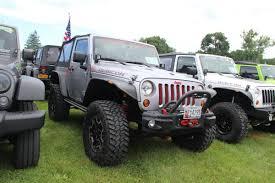 jeep cherokee stinger bumper maximus 3 classic hoop bar installation offroaders com