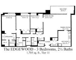 two bedroom house floor plans skyline house unit owners association shuoa