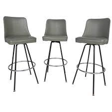 bar stool counter bar stools retro bar stools breakfast stools