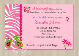 colors butterfly baby shower invitations best inspiration from