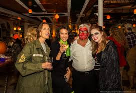 photo gallery halloween party at filippo u0027s northendwaterfront com