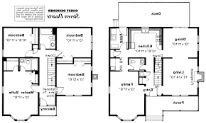 Underground Home Floor Plans by 100 Concrete Houses Plans Tropical Concrete House Plans