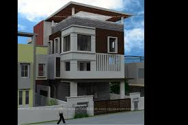 www architecture com d sign k studio mrs meena suresh kumar residential architects in