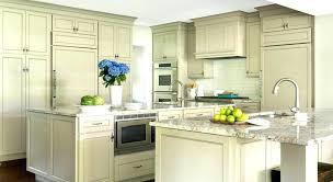 martha stewart kitchen ideas martha stewart kitchen design martha stewart kitchen design ideas