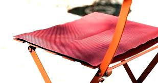galette de chaise alinea galette de chaise alinea alinea coussin de chaise coussin de chaise