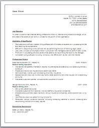 job description for medical billing resume may include but are