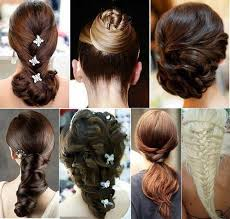 different hair seven different hair style the9gag