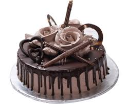 cakes online buy 5 chocolate cake five cakes online get same day