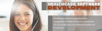 Seeking Gavel Imdb Healthcare Software Development Call Center In Mumbai Call