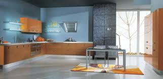 kche wandfarbe blau arctar küche wandfarbe petrol