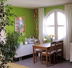 Farben Im Schlafzimmer Feng Shui Die Farbe Grün Fengshuiglück Ch