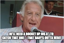 Major League Movie Meme - rookie of the year just started on starz tigerdroppings com