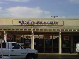 o reilly auto parts in orcutt ca 805 934 5