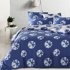 Customized Duvet Covers Merryfeel Printing Duvet Cover Set 100 Cotton Twin Queen King Ebay