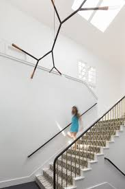Contemporary Stair Rails And Banisters 111 Best Stairs Images On Pinterest Stairs Stair Design And