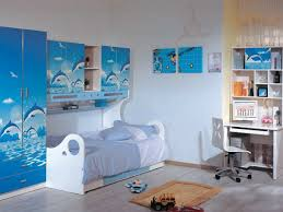 Custom Bedroom Furniture Custom Beach Theme Bedroom With Dark Furniture Small Room Dining