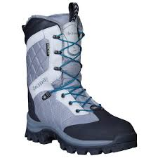 womens snowmobile boots canada 100 authentic klim snowmobile s clothing at low price