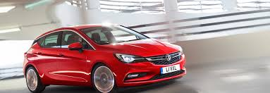 vauxhall astra 2017 vauxhall scrappage scheme 2017 how much can you save car keys