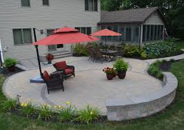 Done Right Landscaping by Hardscaping Services Houp Landscaping Inc 610 987 3500